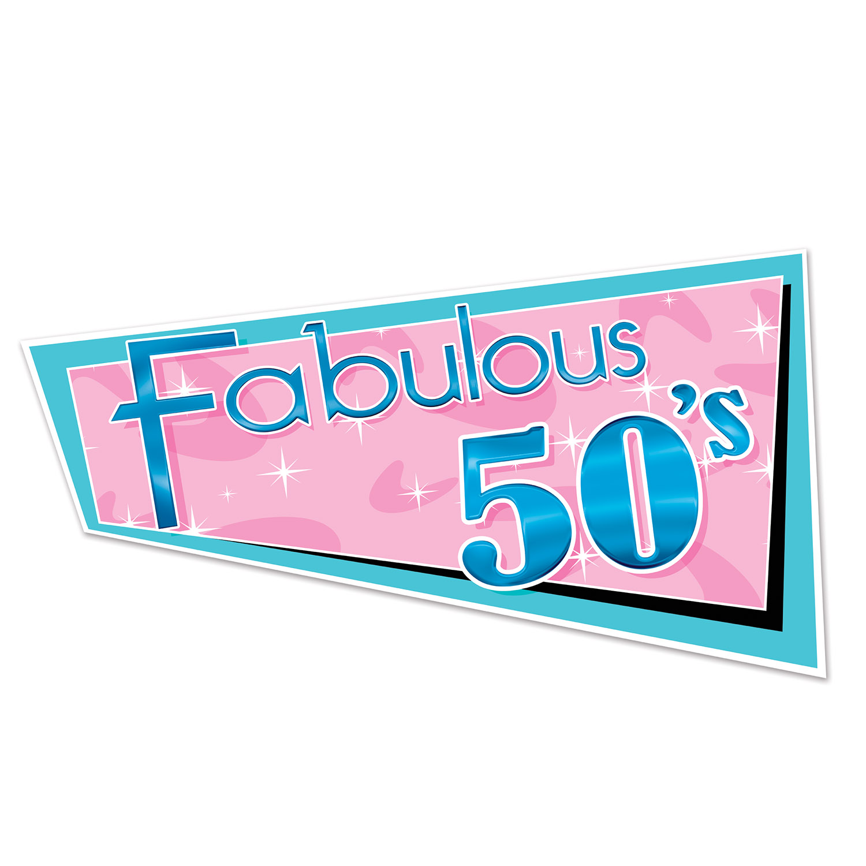 deco annees 50 fabulous 50 39 s soir e deux ou entre. Black Bedroom Furniture Sets. Home Design Ideas