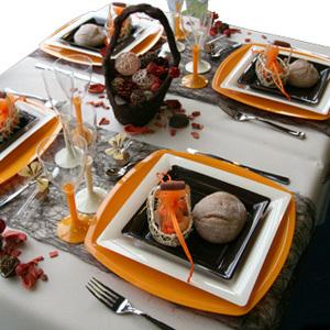 pack anis mandarine chocolat vaisselle jetable 10 fl tes champagne pied couleur chocolat. Black Bedroom Furniture Sets. Home Design Ideas