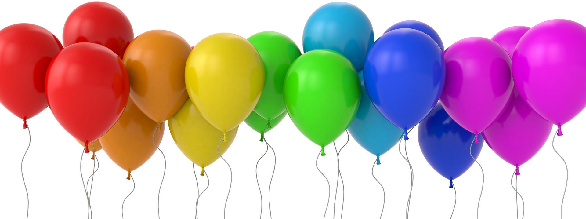 Ballon D 233 Co
