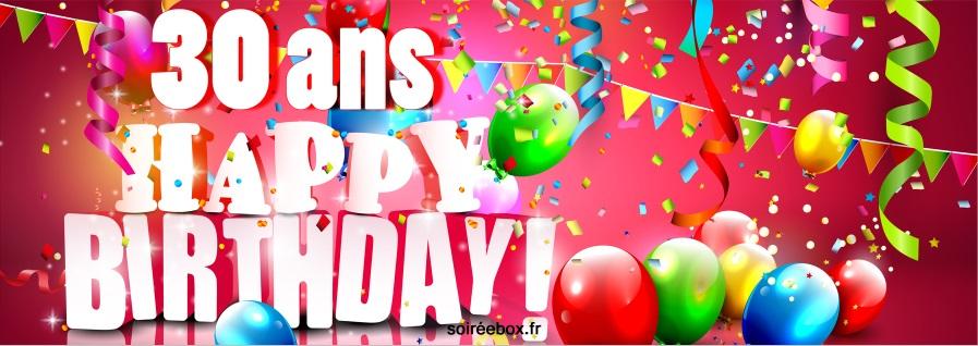Beliebt Un très très joyeux anniversaire à notre autruchette WD83