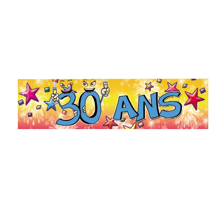50 ans et de plus en plus juteuse 1