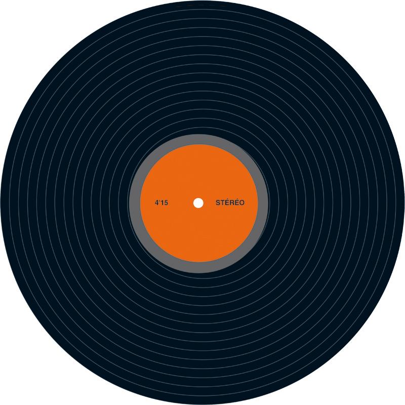 disque vinyl trouvez le meilleur prix sur voir avant d 39 acheter. Black Bedroom Furniture Sets. Home Design Ideas