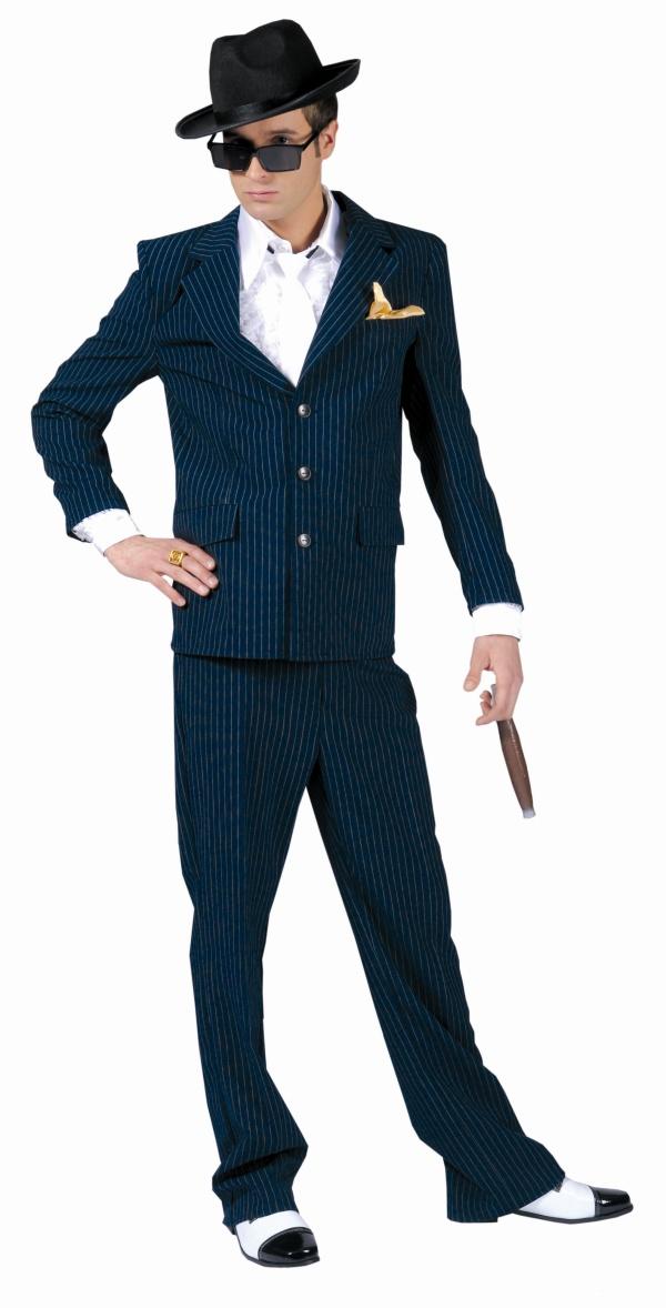 costume homme gangster années 20 51e7a0d865e