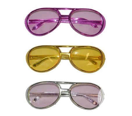97e2f8b793 lunette dior derniere collection,lunette soleil bebe 1 mois,sport ...