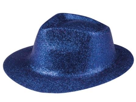 chapeau pvc bleu oktoberfest pas cher soir e deux ou. Black Bedroom Furniture Sets. Home Design Ideas