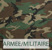 ARMEE/MILITAIRE