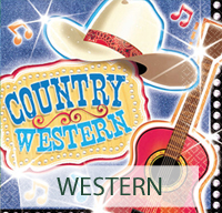 WESTERN/COUNTRY
