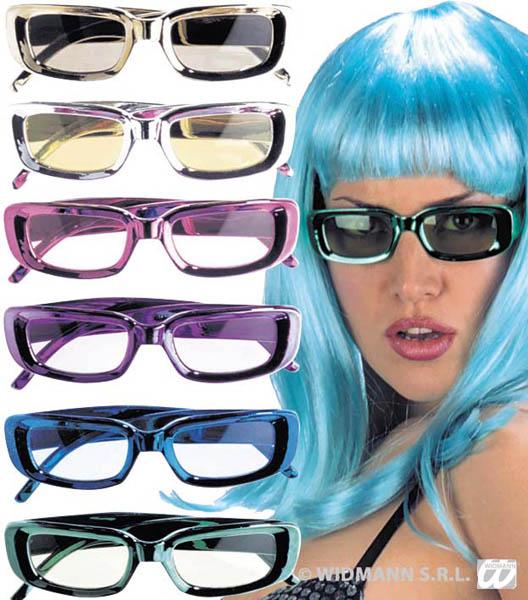 7ffaee04eefdfa lunette mix disco   soirée à deux ou entre amis dans une ambiance et ...