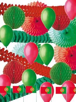 Decoration table anniversaire portugal   trendsblog.fr