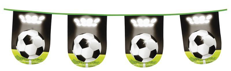 guirlande foot coupe du monde 2018 pas cher soir e deux ou entre amis dans une ambiance et. Black Bedroom Furniture Sets. Home Design Ideas