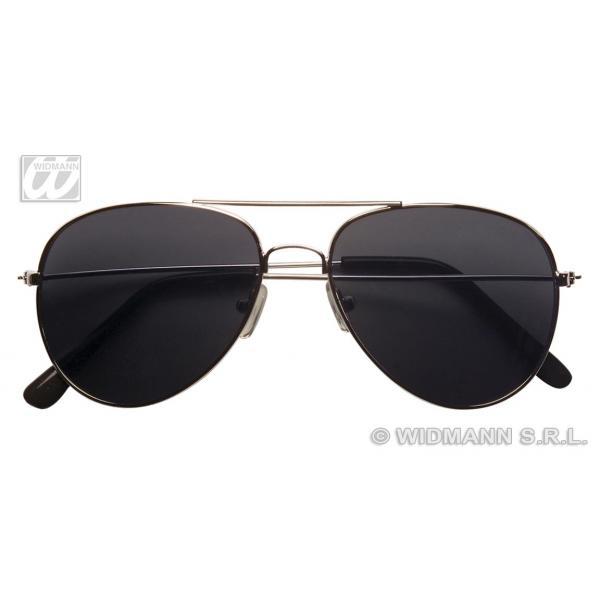 637c036488c42f lunette aviateur   soirée à deux ou entre amis dans une ambiance et ...