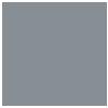 a7e70399ad LUNETTES, lunette hippie, 1 PAIRE DE LUNETTE SPIRALE METAL ECONOMIQUE,  EXCLUSIF ! LUNETTE A BARREAUX FLUO, lunette anniversaire 18 à diamant, ...